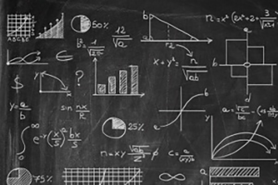 How to plan digital marketing projects strategically