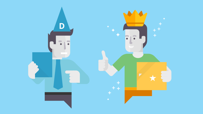 The good, the bad and the ugly: How to use social media for customer service