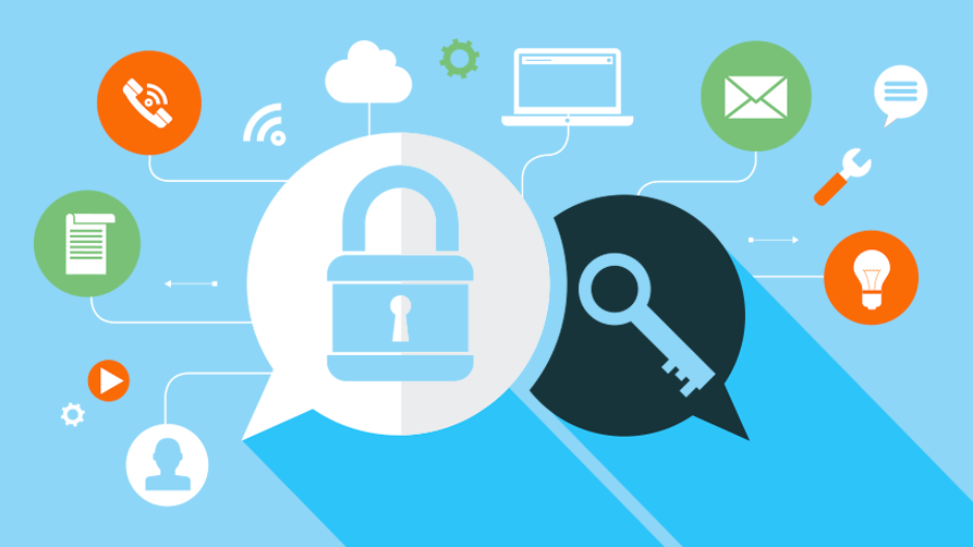 Unlock your SEO: 6 keys for inbound marketing beginners