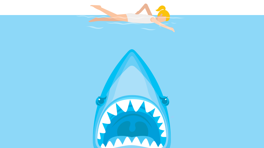 Are you capsizing your business? Avoid the 3 marketing mistakes b2b software companies make