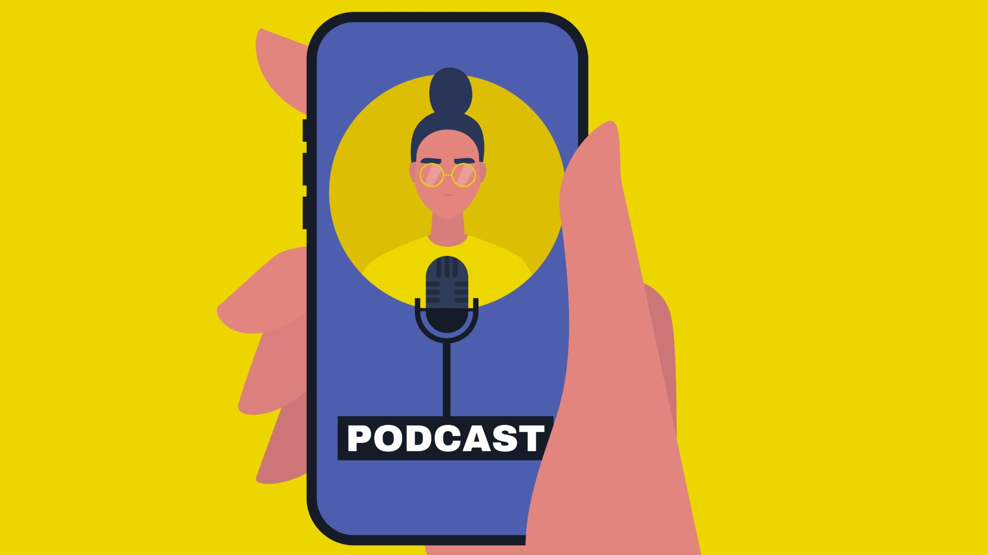 Top 10 podcasts for b2b marketing ideas and tips