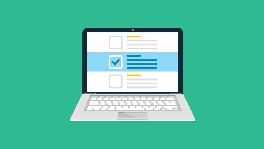 What is the role of your website in inbound marketing?