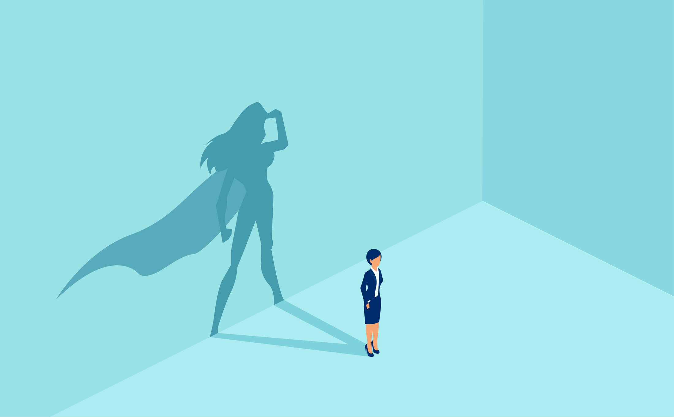 Bring Out Your Business' Inner Superhero With Brand Storytelling
