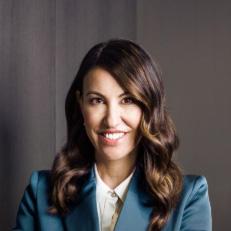 Yieldbroker's Isabella Teixeira