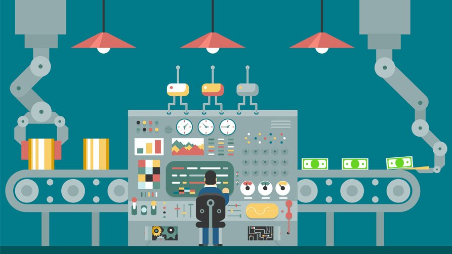 5 things you need to know before choosing a marketing automation software
