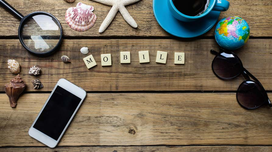 3 things marketers need to know about mobile marketing